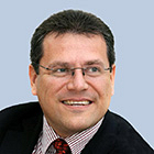 maros sefcovic Commission