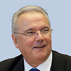 Neven Mimica EU Commission