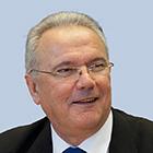 Neven Mimica EU Commission