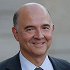 pierre moscovici eu commission hearing