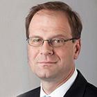 tibor navracsics eu commission hearing