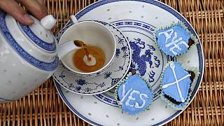 What might an independent Scotland be like?