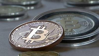 Bitcoin gets eurozone boost, while Bank of England warns