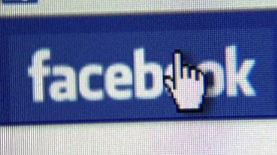 فيسبوك يختبر جدولة إلغاء الرسائل زمنياً