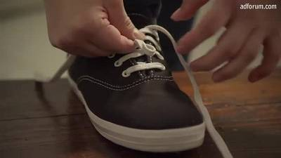 Epic Laces (Variety )