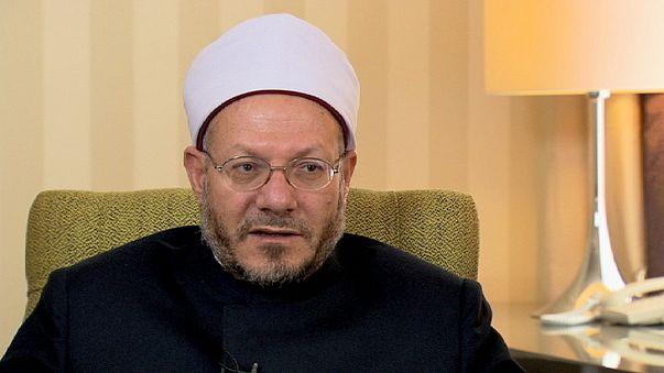 """O """"erro"""" do Estado Islâmico que seduz jovens europeus"""