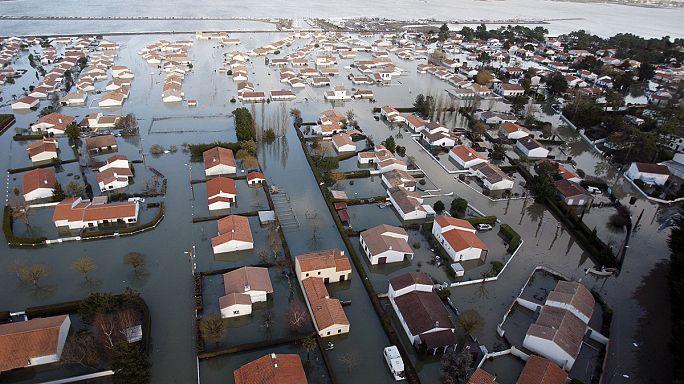 Tempête Xynthia : 29 morts à La Faute-sur-Mer, à cause de qui ?