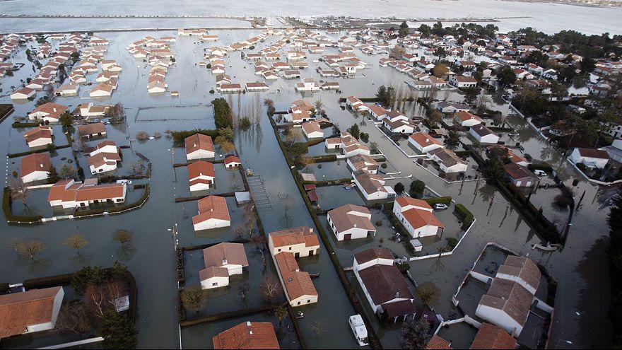 Tempête Xynthia : 29 morts à La Faute-sur-Mer, à cause de qui?