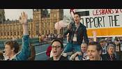 'Pride' showcases unlikely alliance between miners and gay activists