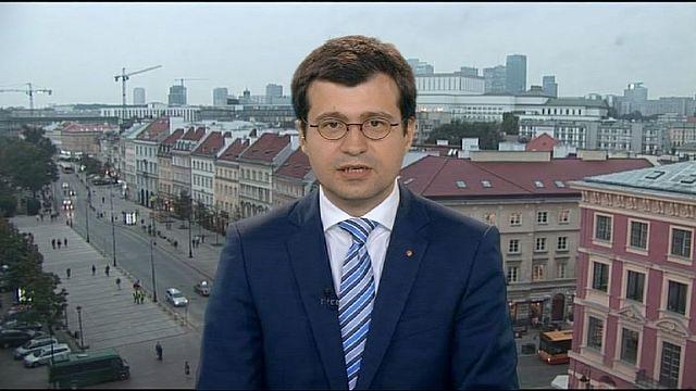 بعد العقوبات..ما هو مصير المؤسسات الأوروبية في روسيا ؟