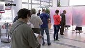 Crimea votes in a Russian election as opposition fears failure