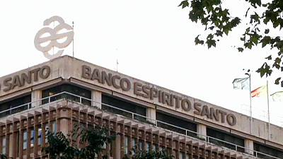 Portugal puts Banco Novo up for sale