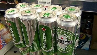 Heineken chooses independence over SABMIller
