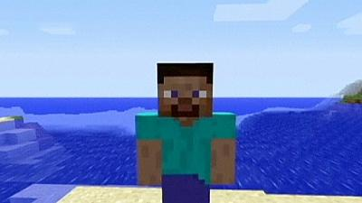 Microsoft looks to Minecraft for Windows phone boost