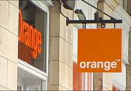 Orange hopes to gain in Spain with Jazztel purchase