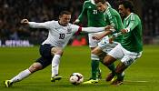 Euro2020: London and Munich go head to head for finals package