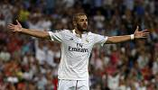 Champions League: Holders Real Madrid get title defence off to winning start