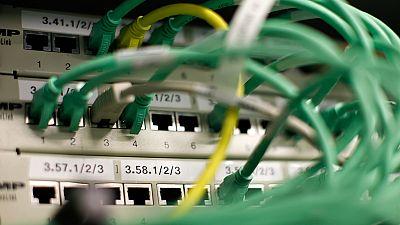 Internet héberge désormais plus d'un milliard de sites web