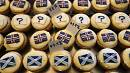 """El """"No"""" a la independencia afronta con ventaja el último día de campaña del referéndum de Escocia"""