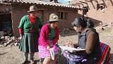 Prémios WISE distinguem desafios educativos do Peru à Finlândia