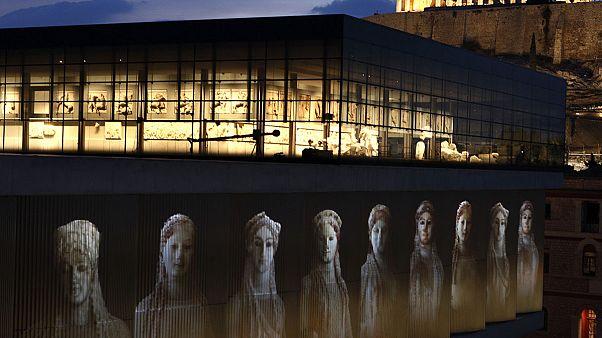 Τα καλύτερα μουσεία του κόσμου