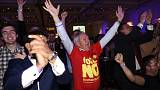[As it happened] Still United Kingdom: Scottish voters reject independence