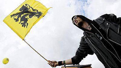 Indépendance : les Flamands seraient-ils prêts à franchir le pas ?