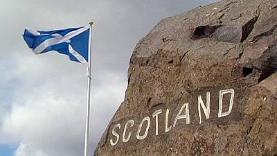 Counting the economic cost of Scottish independence