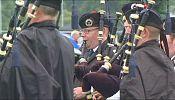 Scottish identity: ready, steady, go?