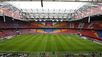 Euro2020: A look at the host contenders