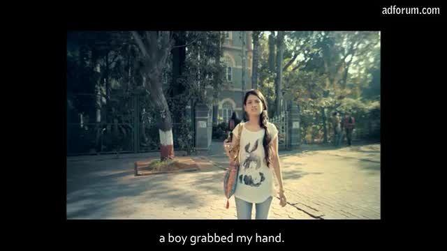 Women's Safety 1 (Mumbai Police)