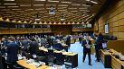Irán y el 5+1 vuelven a la mesa de negociaciones