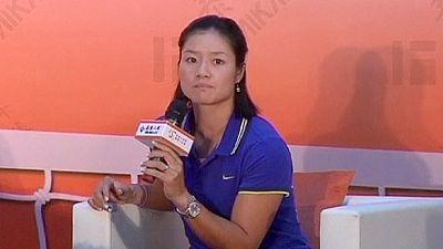 Tennis: Li Na retires