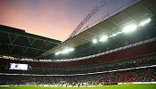 London to host Euro 2020 semi-finals and final