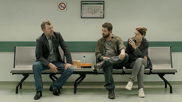 ΔΡΑΜΑ: Οι 7+2 ελληνικές ταινίες που ξεχώρισαν