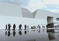 'Panoply' of Islamic art opens in Toronto