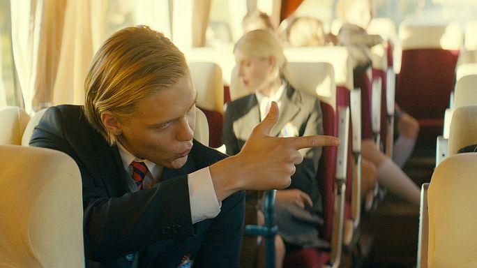 Szemrevaló – díjnyertes németnyelvű filmek három magyar városban