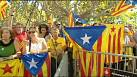 Catalan government plans to go ahead with independence vote