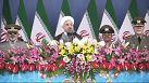 Rouhani pro Usa contro terrorismo