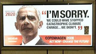 Climate summit - will New York succeed where Copenhagen failed?
