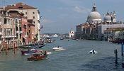 Europa mediterranea e turismo: il confronto tra Italia, Spagna e Grecia