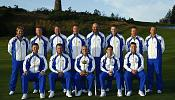 2014 Ryder Cup looms large