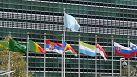 La 69 Asamblea General de la ONU aborda las crisis mundiales