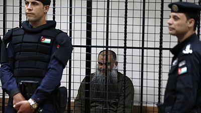 Terrorverdacht nicht bestätigt: Abu Qatada in Jordanien freigesprochen