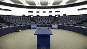 MEPs take aim at Juncker's candidates