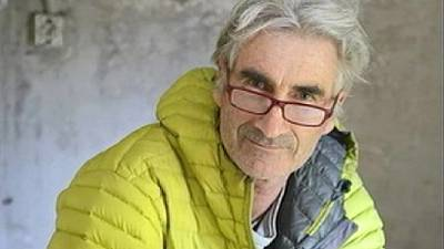 Hervé Gourdel family pay tribute and call for tolerance at rallies