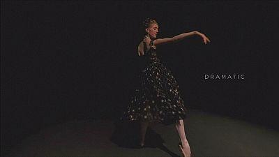 'Manon' mania spreads as new Royal Ballet season starts