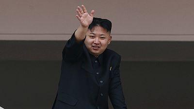 Why has North Korea leader Kim Jong-un not been seen in public for three weeks?
