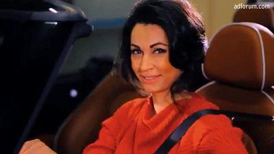 #seatbeltb00bing (Romanian Automobile Club)