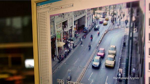 Κύπρος: Γυναίκα οδηγός έκανε 81 παραβάσεις στο...ίδιο σημείο!